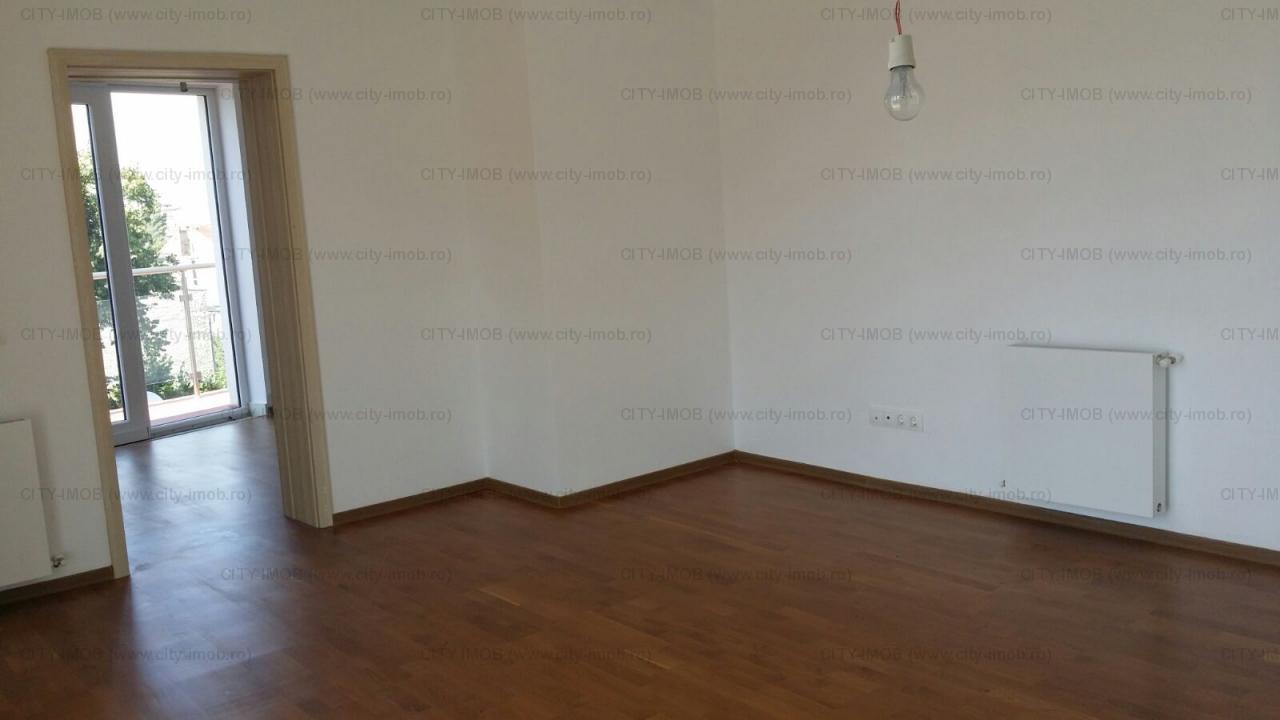 SE VINDE Apartament 2 CAMERE Ultracentral
