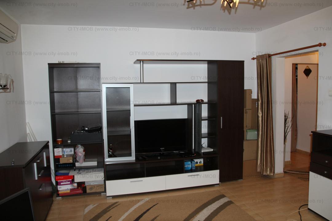 SE VINDE apartament 2 camere Obor