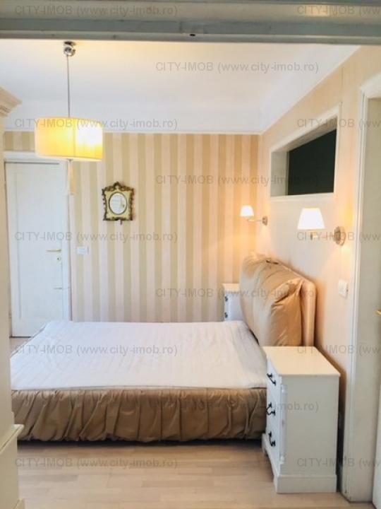 VANZARE / Inchiriere Apartament AMZEI