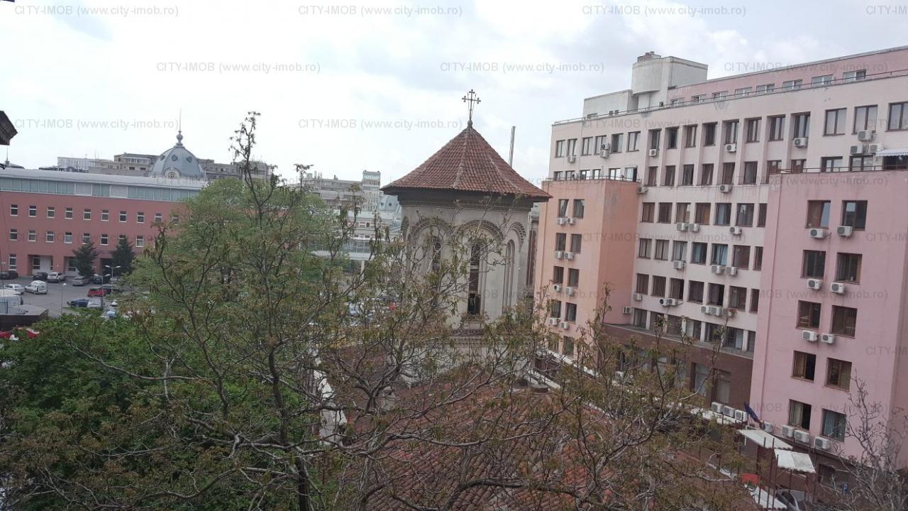 OFERTA UNICA SE VINDE  Apartament doua camere Universitate
