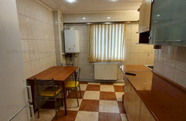 Inchiriere Aoartament 3 camere Virtutii Metrou Lujerului