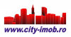 CITY-IMOB (www.city-imob.ro)
