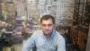 Stefan Ciofu - Agent imobiliar