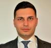 Alexandru Ispir - Agent imobiliar