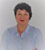 Cristina Sturza - Agent imobiliar