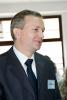 Radu Dragomirescu - Agent imobiliar