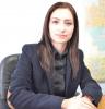 Andreea Neatu - Agent imobiliar