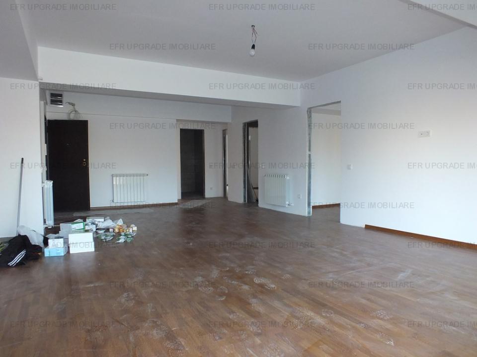 EFR UPGRADE IMOBILIARE - Apartament de vânzare 4 camere, zona Floreasca