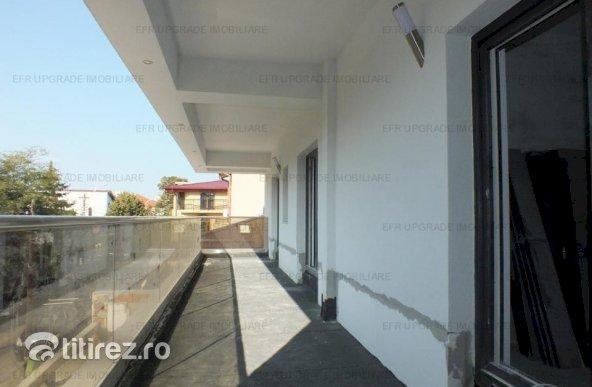EFR Upgrade Imobiliare - Apartament 4 camere, Domenii
