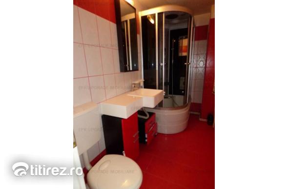 EFR UPGRADE IMOBILIARE - Apartament 3 camere de vanzare zona 13 Septembrie Panduri