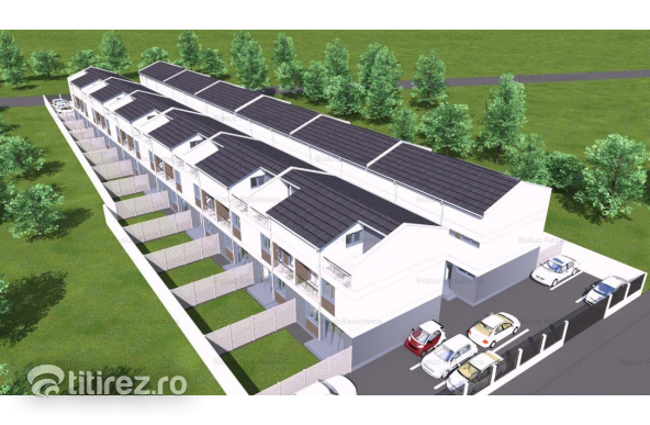 Casa 4 Camere in Bucuresti Drumul Taberei, Oferta Bucatarie Mobilata