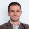 Ionascu Viorel - Agent imobiliar