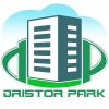 Dristor Park - Dezvoltator imobiliar