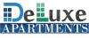 Deluxe Apartments - Dezvoltator imobiliar