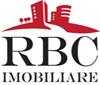RBC Imobiliare - Agent imobiliar