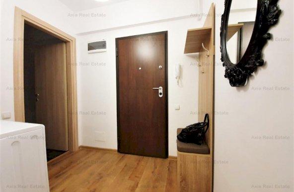 2 camere Stefan cel Mare | bloc nou | prima inchiriere | metrou