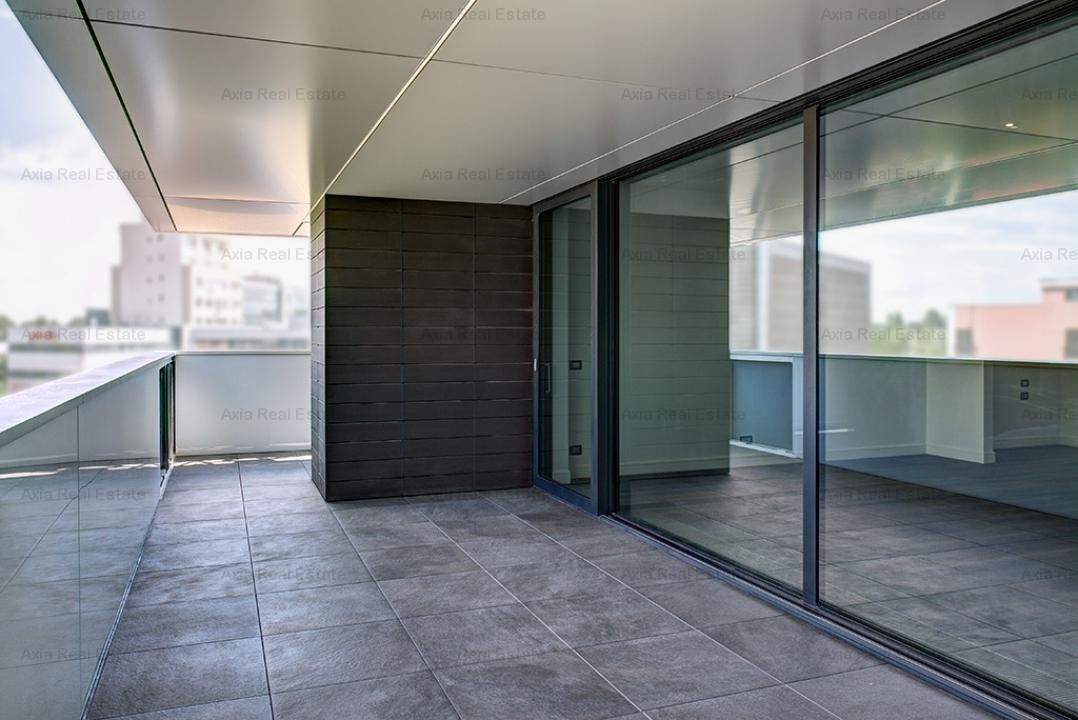 Complex rezidential premium - 2 camere Ultimul apartament