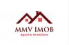 MMV IMOB - Agent imobiliar