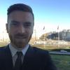 Stefan Cosma - Agent imobiliar