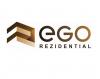 Ego Rezidential - Agent imobiliar