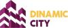 Birou Vanzari Dinamic City - Dezvoltator imobiliar