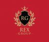 Rex Group - Agent imobiliar