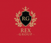 Rex Group