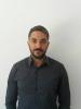 Andrei Sorete - Dezvoltator imobiliar