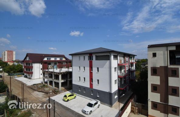 Prelungirea Ghencea - Drumul Ghindari, 2 camere, decomandat, Comision 0%