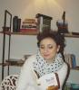 Elena Negulei - Agent imobiliar