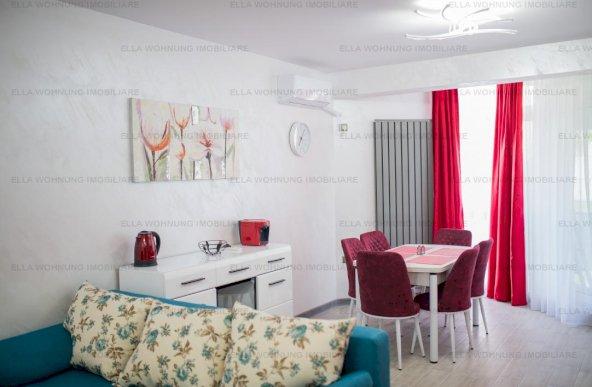 Apartamentect Relax 1 Alezzi