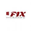 Fix Imobiliare - Agent imobiliar