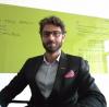 Adrian Pricop - Agent imobiliar