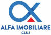 Alfa Imobiliare Cluj