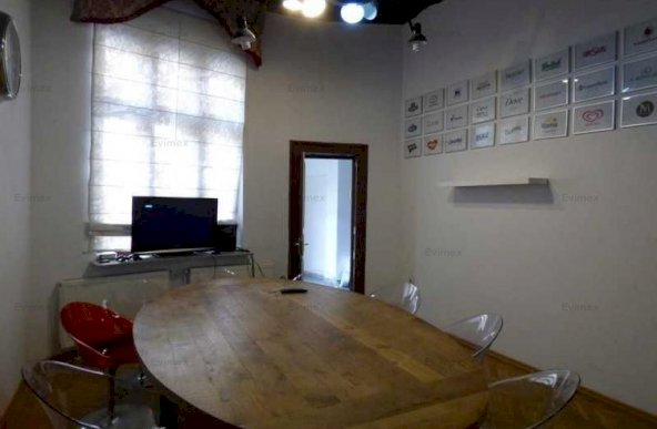 Armeneasca Universitate inchiriere vila interbelica