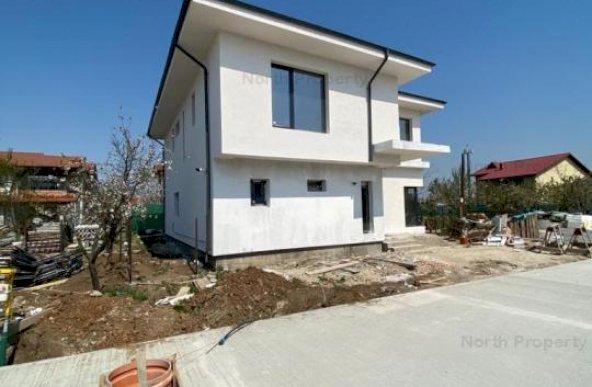 Vila 5 Camere Corbeanca