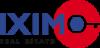 IXIMO Agentie Imobiliara