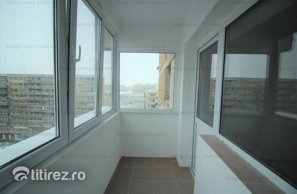 Vanzare apartament 3 camere Militari-Iuliu Maniu-Gorjului