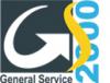 General Service 2000