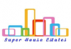 Super Houses Estates