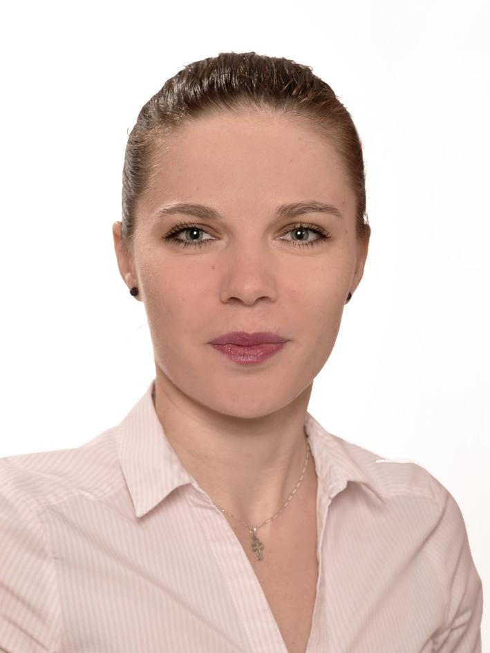 Ciurila Adriana