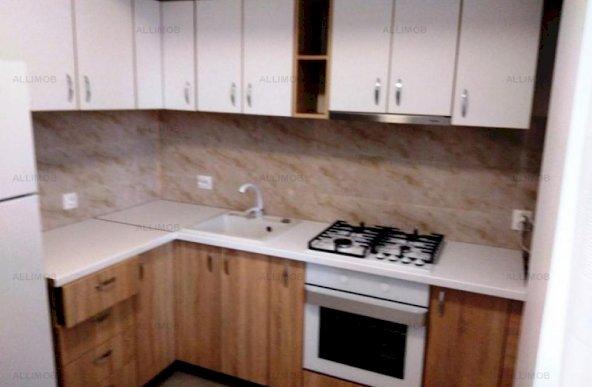 Apartament 2 camere in bloc nou  in Ploiesti, zona 9 Mai