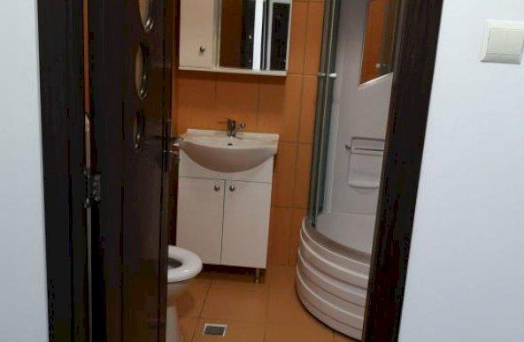 Apartament 2 camere, zona Universitate