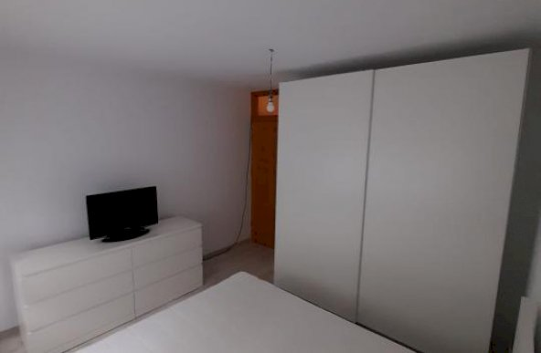 Apartament 2 camere, centrala termica, zona Vest