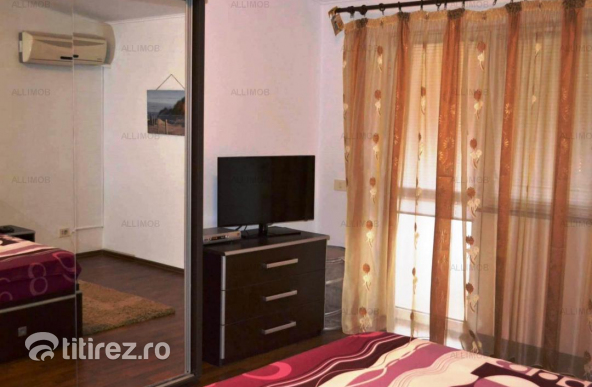 Inchiriere casa 4 camere in Bucov