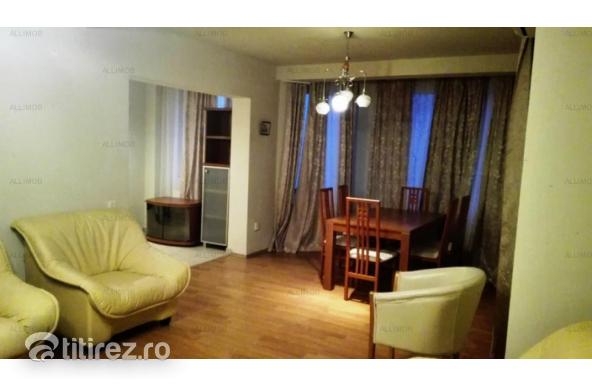 Vila intr-un Cartier Rezidential in Ploiesti zona Nord