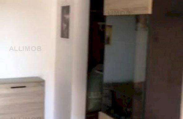 Garsoniera la prima inchiriere in Ploiesti, zona Gheorghe Doja