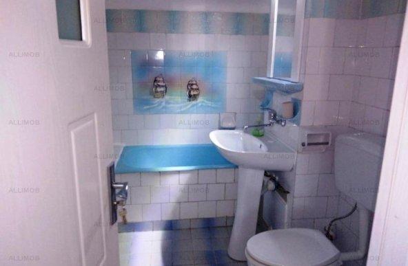 Apartament 3 camere in Ploiesti, zona Cantacuzino