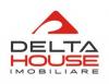 Delta House Imobiliare