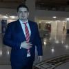 Andrei Banc - Agent imobiliar